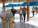Couples Retreat movie - Picture 5