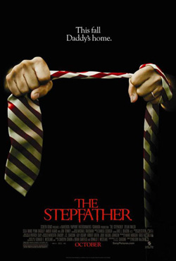 The Stepfather - Nelson McCormick