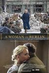 Sieviete Berlīnē, Max Farberbock