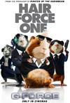 G-Force: Specvienība, Hoyt Yeatman