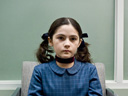 Orphan movie - Picture 20
