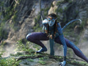Avatar movie - Picture 5