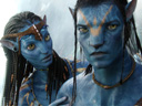 Avatar movie - Picture 6