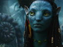 Avatar movie - Picture 7