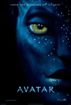Avatars, James Cameron