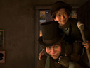 A Christmas Carol movie - Picture 2