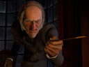 A Christmas Carol movie - Picture 8
