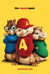 Alvin and the Chipmunks: The Squeakquel, Betty Thomas