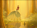 Princess and the Frog movie - Picture 1