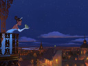 Princess and the Frog movie - Picture 4