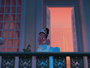 Princess and the Frog movie - Picture 5