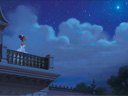 Princess and the Frog movie - Picture 6