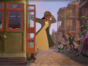 Princess and the Frog movie - Picture 9