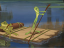 Princess and the Frog movie - Picture 10