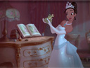 Princess and the Frog movie - Picture 11