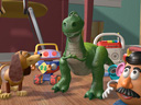 Toy Story 3 movie - Picture 1