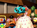 Toy Story 3 movie - Picture 5
