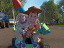 Toy Story 3 movie - Picture 6