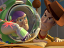 Toy Story 3 movie - Picture 9
