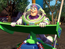 Toy Story 3 movie - Picture 10