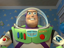 Toy Story 3 movie - Picture 12
