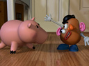 Toy Story 3 movie - Picture 13
