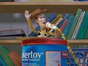 Toy Story 3 movie - Picture 14