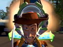 Toy Story 3 movie - Picture 16