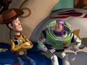 Toy Story 3 movie - Picture 17