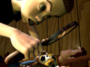 Toy Story 3 movie - Picture 18