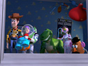 Toy Story 3 movie - Picture 19