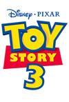 Rotaļlietu stāsts 3, Lee Unkrich