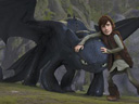 How to train your Dragon movie - Picture 3