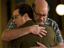A Serious Man movie - Picture 3