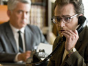 A Serious Man movie - Picture 4