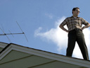 A Serious Man movie - Picture 6