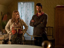 Leap Year movie - Picture 1