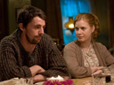 Leap Year movie - Picture 2