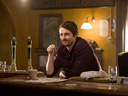 Leap Year movie - Picture 5