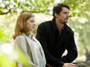 Leap Year movie - Picture 6