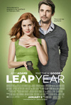 Leap Year, Anand Tucker