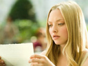 Letters to Juliet movie - Picture 1