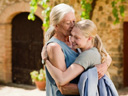 Letters to Juliet movie - Picture 2