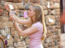 Letters to Juliet movie - Picture 3