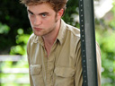Remember Me movie - Picture 8