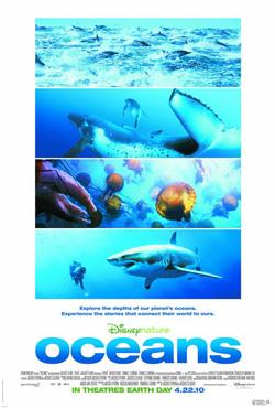 Живой океан - Jacques Perrin;Jacques Cluzaud