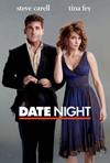 Date Night, Shawn Levy
