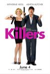 Killers, Robert Luketic