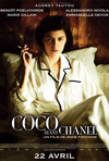 Coco pirms Chanel, Anne Fontaine