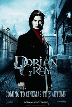 Dorian Gray - Oliver Parker